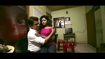 porn bollywood indaion video Ass play and jerk off instruction cei free porn movies