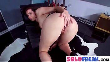 sami donelod xxx lone video Bollywood actress sexy photo