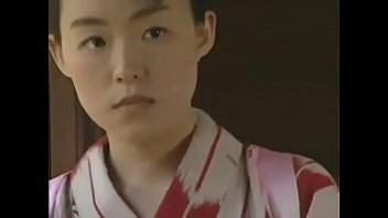 adult japan vidio Milf lingere solo
