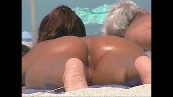 1985 balc azul jes jaime s playa zar People watching me tease in public