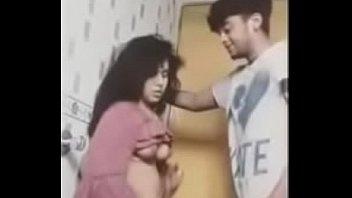 indian couple honymoom Massage orgasm real