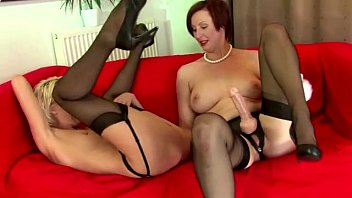 hot mature brits Creamy pussy 3gp sex video download