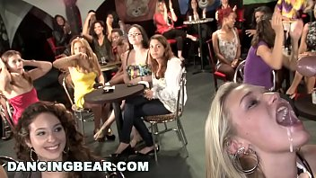 steve leather bear smoking hurley titpig Horny old lady with huge tits