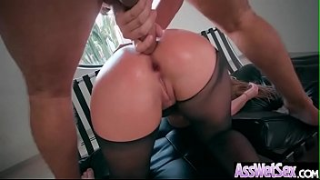 crying of hard the is pain2 sweet fucked anal bhabi Fuck other man son direct caught