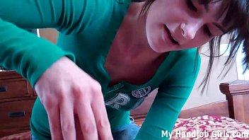 teen incest sister daughter Chor do indian