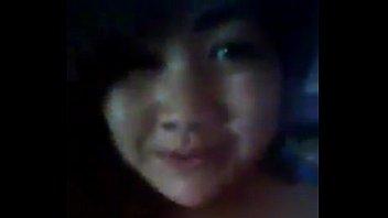 www sokpesey khmer sex Little girl fuck pic