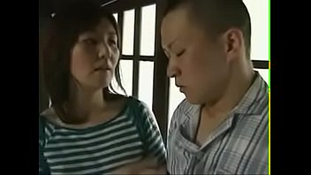 subtitles english law japanese incest mom in Cumming on girlfriends shaved pussy