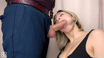 and seduced by wife inside cums stranger her he Indian nurse from punjab fucked b