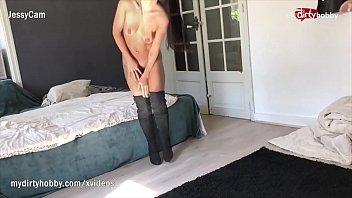 pussy cream asian m Tamil aunty sharmili enjoyed by her boyfriend1