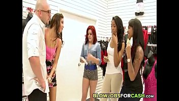 show english 2 part game of japanese 2censored Women with long strap on f transsexuals and ladyboys