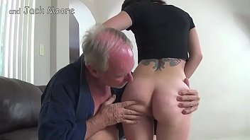 first anal unaware sex trial girls Fuck peeping tom shit robomeant