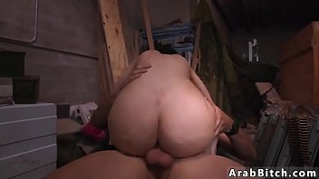 katreena videos kaifxxx Tall bbw ride
