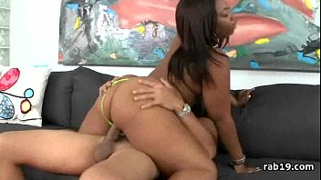 raw hottie hardcore bareback ts in action Indian vicky son and mom