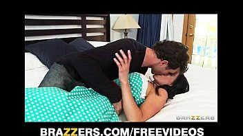 reap her son Housewives gone black jessika kane