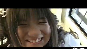 video sex maid Cure asian vs bbc