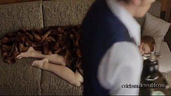 video sawan rakhi sxy 2015 Karol nude sex