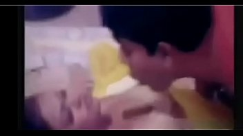 ankho teri dow me dariya song com ke Gay teen boyfriends cock