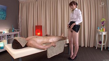 english japanese subtitles mom law incest in 3d animated dickgirls play with each other and then suck cock
