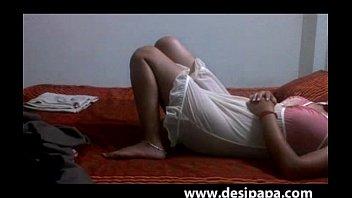 couple honymoom indian Afghani girl fucking movie