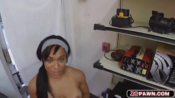 babe rubbing huge wet pussy tits Desi aunty saree xvideo full hd
