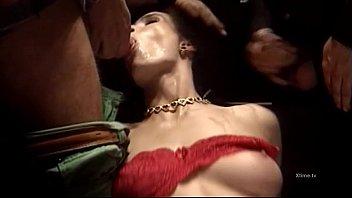 jeanna rocco et Fucking lovely japan girl 02 clip2