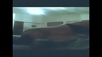 mmf raped wife Vvideo porno de jenni rivera