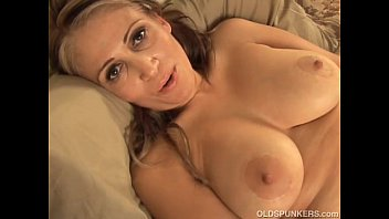 hot films milf juicy devils Step mom seduced son porn