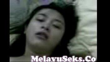 awek ngintip melayu Orgy surprise compilation7