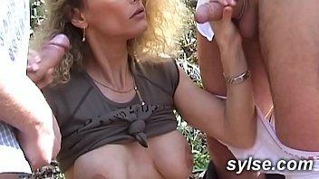 my porn video hommade Corrida en mexicana tetona
