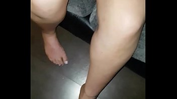cum eating feet off Shemale japan newhalf hime