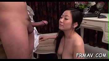 and bound toyed Joi small cock guy2