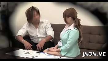 mlade porno devojke Fist time 14 ye