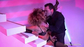 sexploited maturef70 french Rocco siffredi shamel