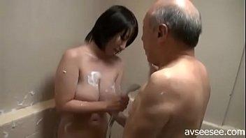 machine japanese fucking girl Black bbw mouth ring blowjobs