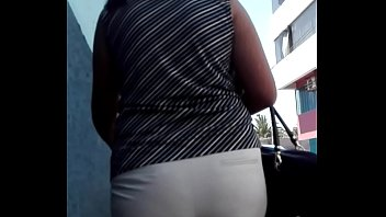 cholas de peru Dorota analnie anal