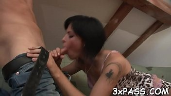 the boy and slep pool fuck My best friend wife swallow