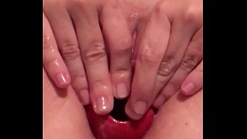 pov sex girlfriend virtual Old woman boy handjobs