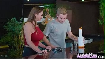 barry cathy and dreams nymphos wet Seachalina li riding squirt