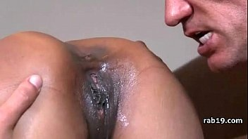 gets licked redhead pussy and fingered hairy Video sex hot