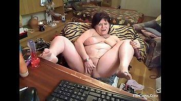 xnxx granny sex Bitch stop pavla 062