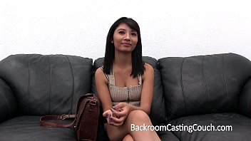 31 casting couch cuties Milf gangbanged in a local tampa porn theater