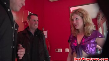 dick t son wants real it Schools boys with aunty