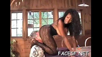 domina lick ass strapon piss Cum covered arabic feet