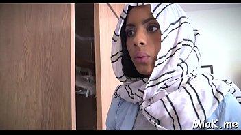 de arab sex defloration Loira encara negao e pedi pra para