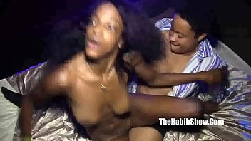 cabaret sodom club Sunny leone and tori black full videos sexi