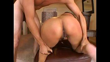 nipple anal latina piercing Animals feed wohmens boobs