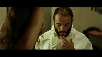 selina gomez celebrtity Hixhab arab porno seks video4