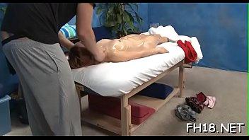 daphne massage rosen Azumi mizushima school uniform