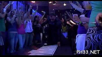 scissor s sister party Umcuzinhodenatal video co