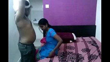 chudai with hindi audio mausi ki Anal with condom